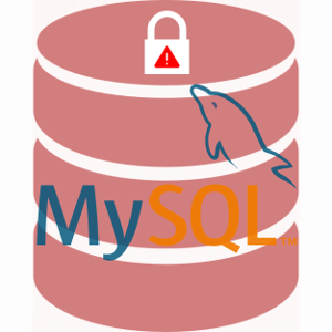 remote connection to MySQL