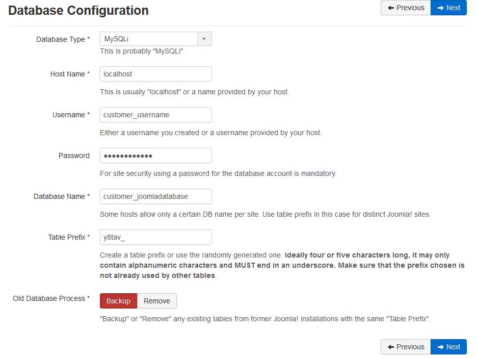 databaseconfig.PNG
