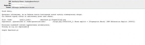 exploit.jpg